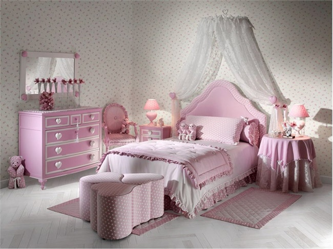 bedroomdesignsforgirls01